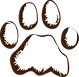 FAVPNG_dog-cartoon-claw_Q53VhwKU.png