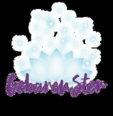 transparant Logo GEBARENSTER zonder teks
