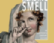 reading smell cover full_edited.png