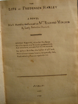 Frederick Harley - Title Page.JPG