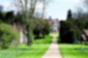 chawton-house-library.jpg