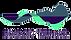 Nomadic Thunker logo