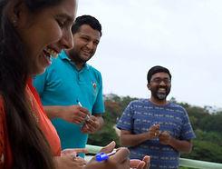 Sept 2017 - Bengaluru - 7.jpg