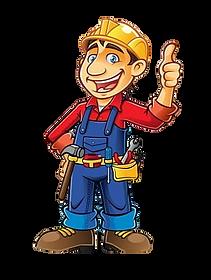 Handyman character.png