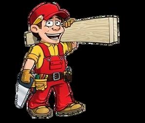 Handyman character2.png