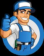 handyman character 3.png