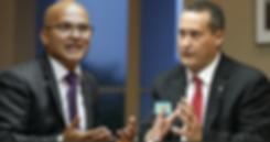 NJ Tax Debate.png