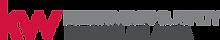 KellerWilliams_Realty_IntownAtlanta_Logo