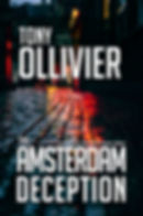 Amsterdam%20Deception%20Front%20Cover%20