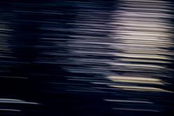 Watery Blur