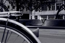 Sam Switch Crook London 2014 900