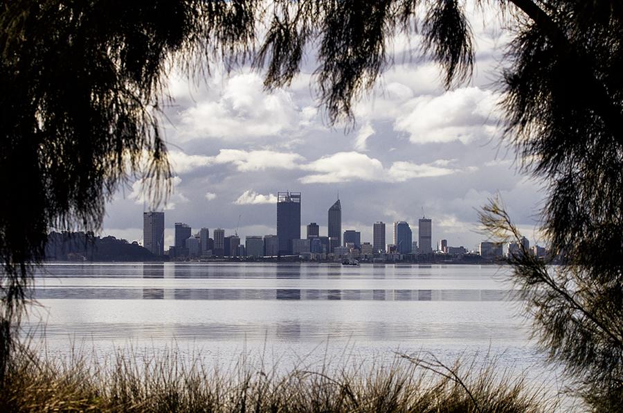 North Perth