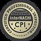 internachi-cpilogo.png