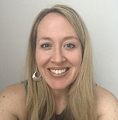 Melissa-Armstrong-smsq.jpg