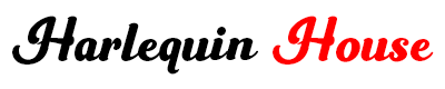 02 - Harlequin House (Texte).png