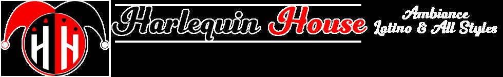 Bannière.png