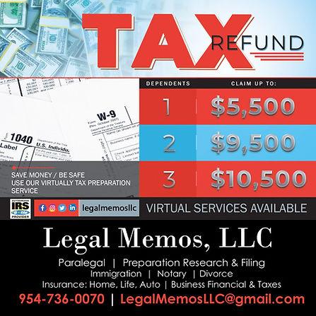 LEGAL Tax Refund Flyer Front.jpeg