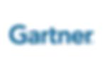 Gartner.png