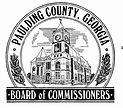 Paulding_county_GA.jpg