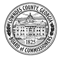 Lowndes_county_GA_logo.png