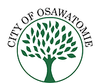 City_of_Osawatomie.png