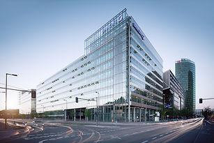 Immobilien Neubauprojekte Wolfsburg