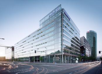 Obligation d'amélioration de la performance énergétique des bâtiments tertiaires