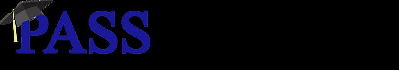 PASSAdvocates Logo.png