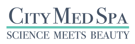 cropped-City-MedSpa-amy-Logo-01-01.png
