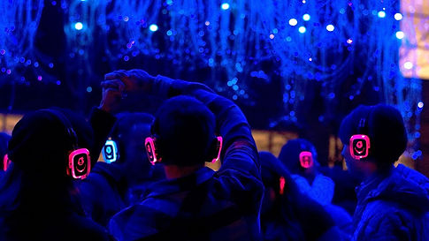 silent disco party image.jpg