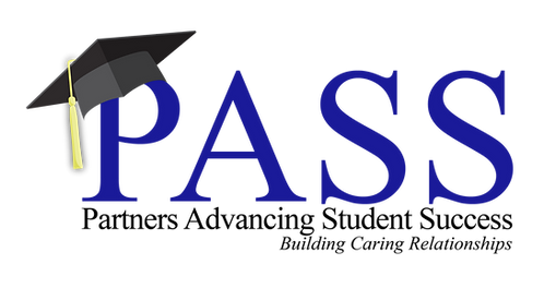 Master Logo_no background  PASS-01-01.pn