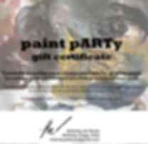 paint pARTy gift certificate (1).jpg