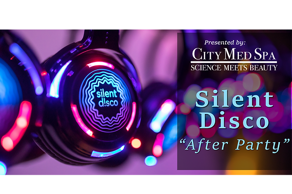 Silent Disco Banner PNG Small.png