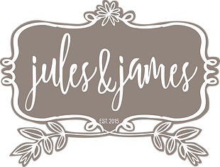 Jules and James-Logo.png