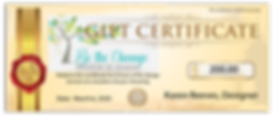 Gift Certificates $200.00-01.png