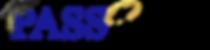PASSAngel Logo-01.png