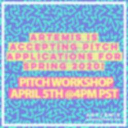 pitch workshop graphic spring 2020.jpg