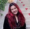 Wendy_Headshot.jpg