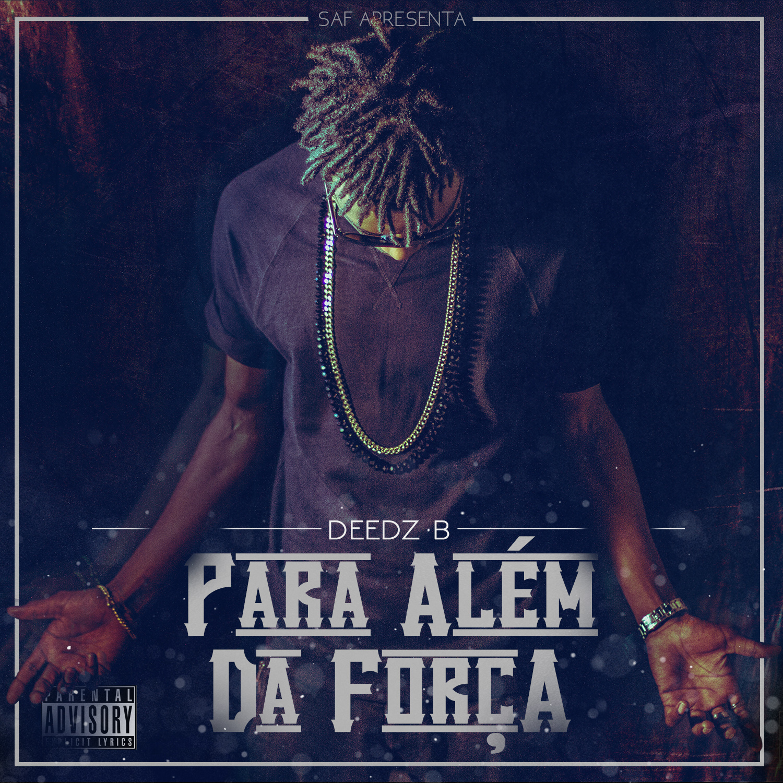 Para_Alem_da_Força