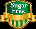 Sugar Free Badges.png