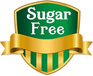 Sugar Free Badges.png