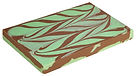 Recipe-Mint-Chocolate-Swirl-1_m.jpg