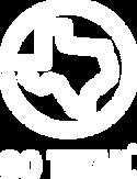 gotexan-logo_2014_white.png