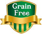 Grain Free Badge.png
