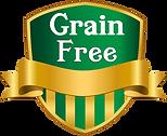 Grain Free Badge.png