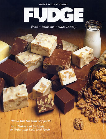 Fundraising with Fudge1.jpg