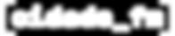 cdd_Logo_White.png