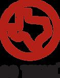 1 gotexan-logo_2014.png