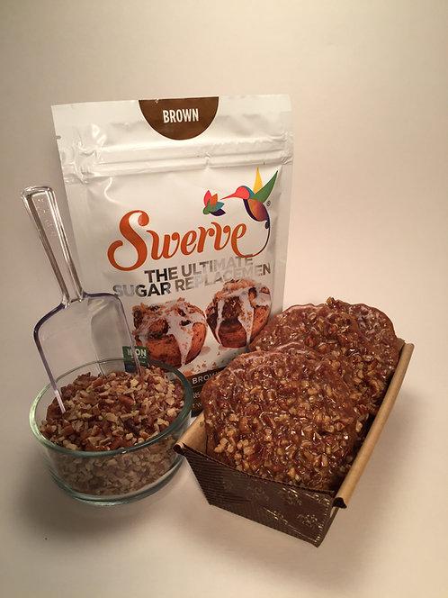 Sugar-Free KETO Friendly Pralines Pail