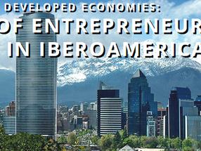Pesquisadores têm artigo aprovado na 9ª Conferência do Iberoamerican Academy of Management, no Chile